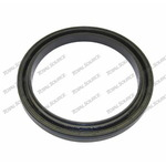 Oil seal JCB 904/M6779, TVH Parts