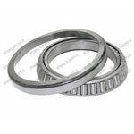Wheel bearing  907/52200, JCB