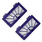 Neato XV Series High Performance Filters, NEATO
