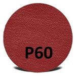 Cubitron ll 947A HOOKIT diskas 60+ 125mm, 3M