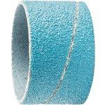 Abrazyvinis spiralinis žiedas 38x25mm Z80 GSB BULK-P., Pferd