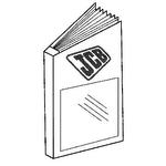 Operator manual Loadall, Lithuaniain, JCB