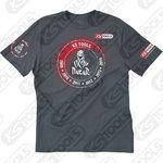 "T-Shirt ""Dakar"" Size L, KS tools"