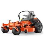 ZT-commercial mower ARIENS APEX 52, Ariens