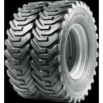 Tyre BANDENMARKT EXCAVATOR 315/80R22.5, OTHER