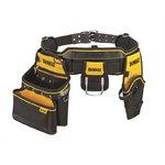 Universal tool rig system, DeWalt