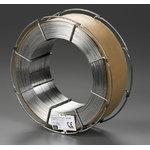 Miltelinė suvirinimo viela E71T-1C 1,2mm 15kg  Premium1, Premium 1