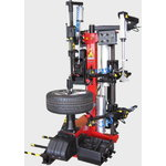 Tire changer Centaur Platinum, John Bean