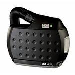 Adflo & QRS õhuvoolik & adapter, ilma vöö ja laadjata 52000193962, Speedglas 3M