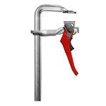 kang-pitskruvi 1000/120mm GH kuni 8500N, Bessey