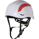 SAFETY HELMETGRANITE wind white, Delta Plus