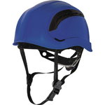 SAFETY HELMETGRANITE wind blue, Delta Plus