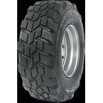 Tyre Bandenmarkt GSP 18R22.5 170A8