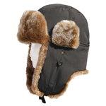 Žieminė kepurė Tundra 60