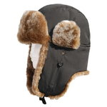 Žieminė kepurė Tundra 62, OTHER