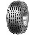Tyre MITAS TR08 RF 400/60-15.5 14PR TL, OTHER