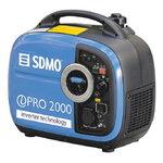 Inverter generator INVERTER PRO 2000, SDMO