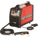 Plasmalõikaja PC210 AC (sisseehitatud õhukompressoriga), Lincoln Electric