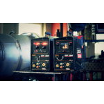 etteandemehhanism PF26 õhk-/vedelikj., Lincoln Electric
