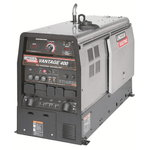 Suvirinimo generatorius VANTAGE 400 CE, Lincoln Electric