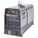 Suvirinimo generatorius VANTAGE 500 CE, Lincoln Electric