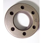 Padavimo ratukų komplektas 1,0-1,2mm aliuminio vielai, Lincoln Electric