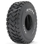 Rehv MAGNA MA01 23.5 R25 E3/L3 201A2, Magna
