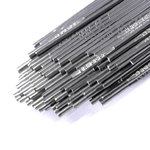 welding wire TIG 308 LSi 4.0x 1000mm 5kg, NOVAMETAL