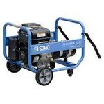 Generatorius Phoenix 4200 Phoenix 2800, SDMO