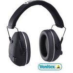 Kõrvaklapid, kokkuklapitavad, elektroonilised, SNR26, Venitex