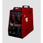 Suvirinimo srovės šaltinis INVERTEC STT II, Lincoln Electric