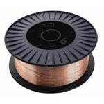 Suvirinimo viela SG2 1,2mm 15kg PLW Premium Plus, Premium 1