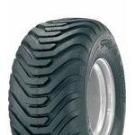 Tyre STARCO SG FLOTATION 300/65-12 8PR, OTHER