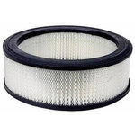 Air filter kohler grasscutter 4708303-S, SF