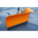 Sniego valytuvas Padagas SSVL-21L, PADAGAS