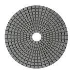 Poliravimo diskas 125mm P3000 DRS-Flex-Pad, Dr.Schulze