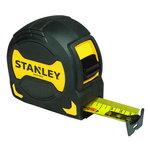 mõõdulint 5m x 25mm, Stanley
