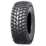 Riepa NOKIAN TRI2 440/80R28 (16.9R28), OTHER