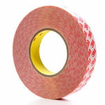 double coated tape 9088 50mm x 50m x 0.21mm, 3M