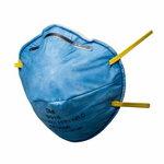 Tolmurespiraator FFP1(Happed alla LPN), 3M