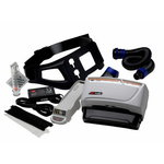 Powered Air Turbo Starter Kit Versaflo, 3M