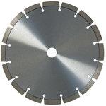 Deimantinis diskas BTGP 180x22.2 armuotam betonui, SCHULZE