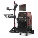 Virtuaalne keevitussimulaator VRTEX 360, Lincoln Electric