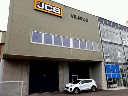 JCB_Vilnius
