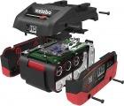 Metabo LiHD-akutehnoloogia - juhtmega tööriista suurim konkurent