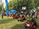 Stokker starts co-operation with Kubota in Finland