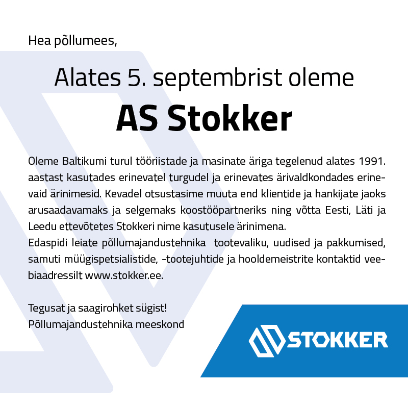 Stokker+Agri+pop-up