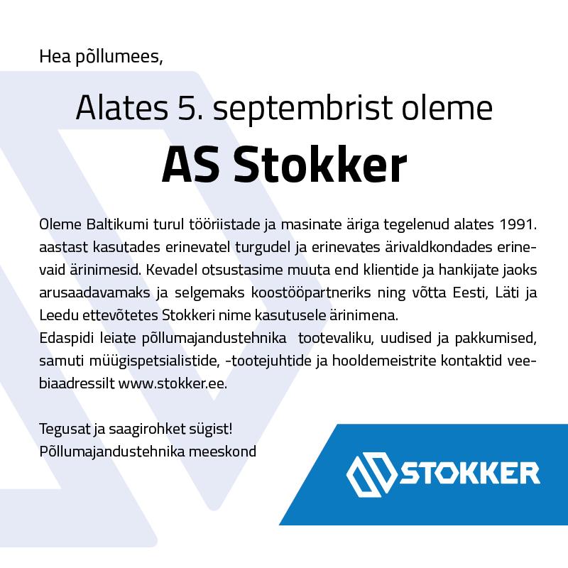 Stokker+Agri+pop-up