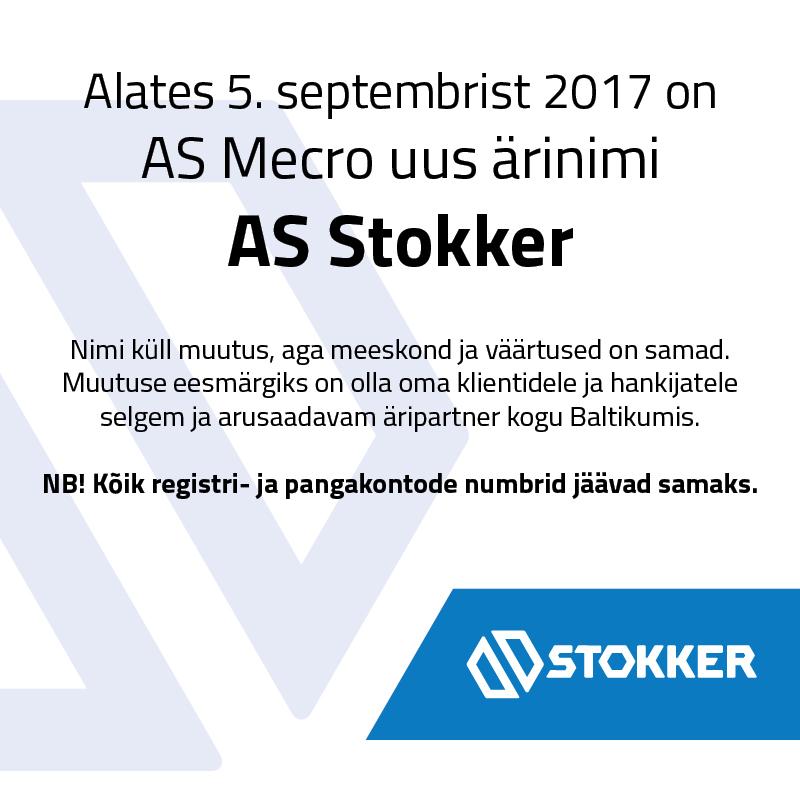 Mecro+-%3E+Stokker
