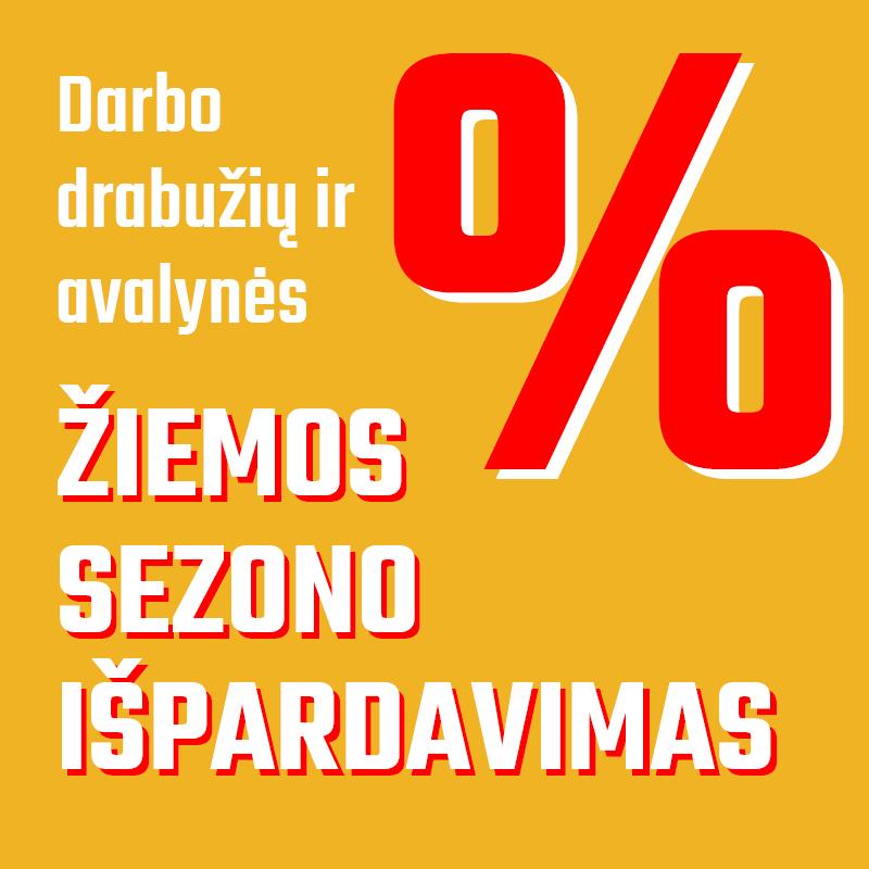 Darbo+drabu%C5%BEiai+popup+2020+01